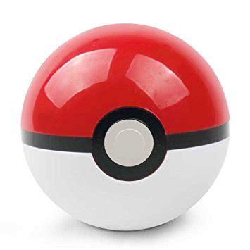Pokeball Besar 7cm Figure Go Bola pikachu www pixshark images galleries