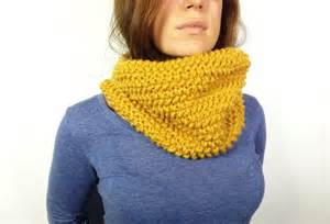 knitting loom cowl how to loom knit a cowl in seed stitch diy tutorial my