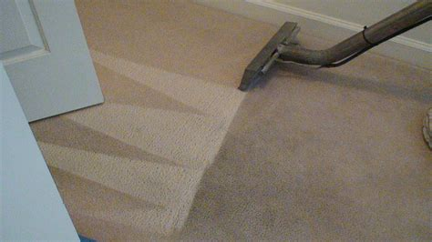 rug clean rialto carpet cleaning