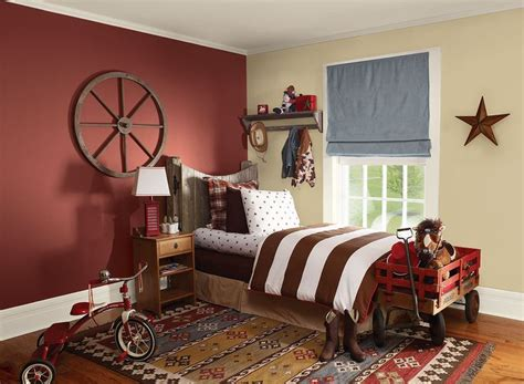 red bedroom color schemes 17 best ideas about girl bedroom paint on pinterest girl