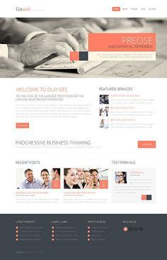 inspinia responsive admin theme admin dashboards inspinia admin theme is a premium admin dashboard template