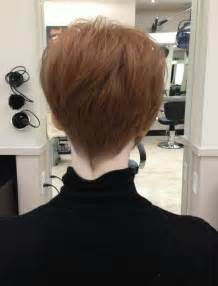 pintrest haistyles for thin hair pinterest short pixie hairstyles newhairstylesformen2014 com