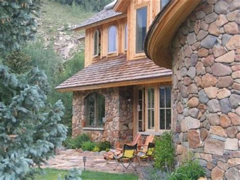 Silverton Cabin Rentals by Vacation Rentals By Owner Silverton Colorado Byowner