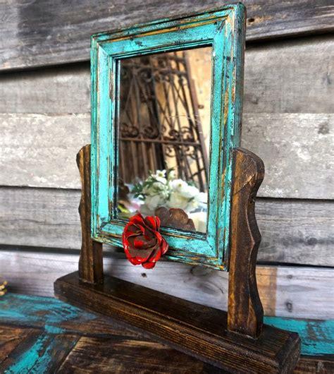 rustic decor for sale 100 images kitchen fabulous