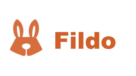 fildo apk top secret apps you never heard about techsyl