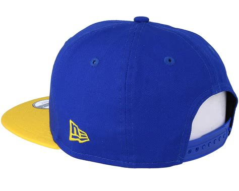 golden state warriors new year snapback golden state warriors essential 9fifty blue snapback