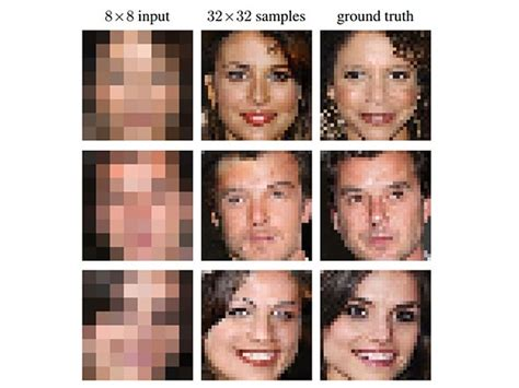 google images low resolution google ai adds detail to low resolution images digital