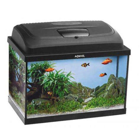 Aquarium L 25 Liter 25 25