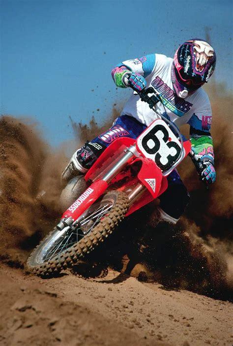 best motocross best motocross bikes of the past 37 years motocross