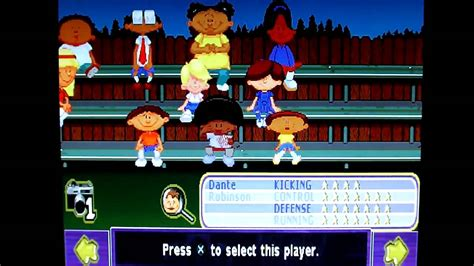 how to get backyard baseball on mac 100 how to get backyard baseball on mac backyard sports player profile 20 of 30