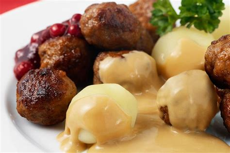 Ikea Meatballs ikea withdraws meatballs from sale in uk stores find mirror