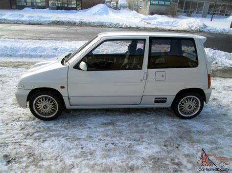 Who Makes Suzuki Cars by Other Makes Suzuki Alto Works Rsr Awd Turbo