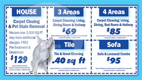 carpet cleaning business cards templates free carpet cleaning business cards templates carpet