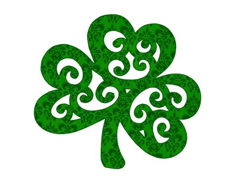 blooming homestead st patrick s day printables