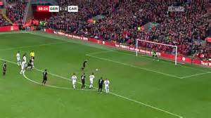 Fernando torres in anfield charity match football news sky sports