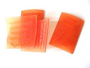 craft rubber sts australia craft rubber sts melbourne sydney perth beeprinting