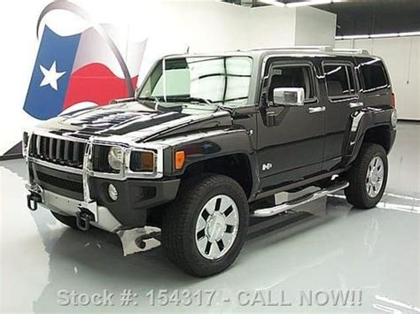 how to download repair manuals 2008 hummer h3 regenerative braking service manual how to remove sunroof console 2008 hummer h3 purchase used 2008 hummer h3 4x4