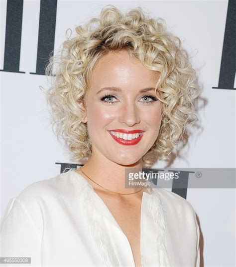 haircuts for curly hair chicago 26 best cam images on pinterest beverage chicago and