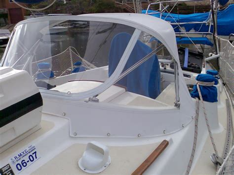 east coast boat covers yacht dodger eastcoast boat covers