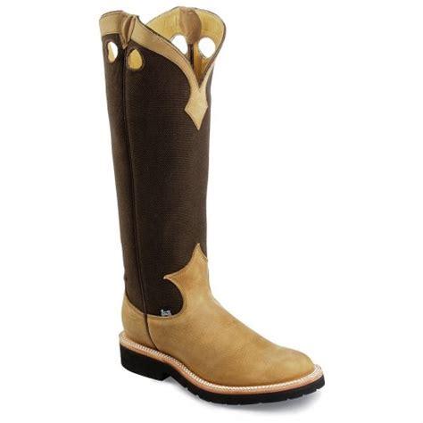 womens snake boots 27 excellent snake boots for sobatapk