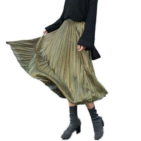 buy wholesale skirt from china skirt