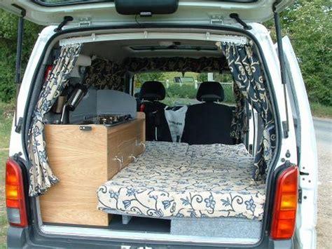 diy minivan cer cheap and easy diy mini cer conversion 4 vanchitecture