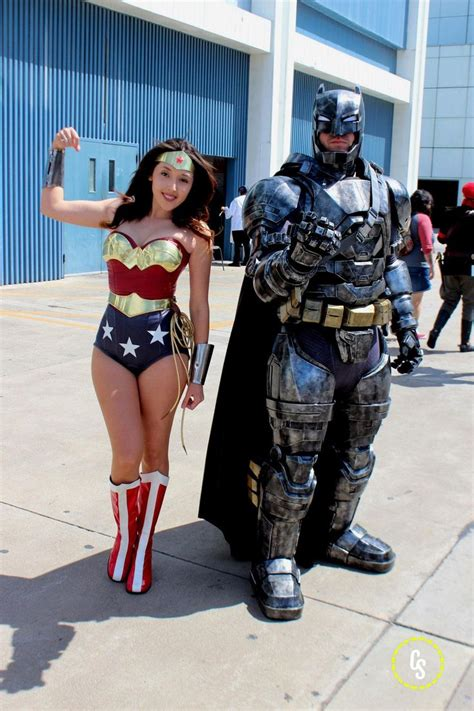 anime cool cosplay 17 best images about cosplay costumes on pinterest