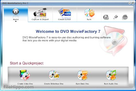 ashoo dvd burner free download full version corel dvd moviefactory 7 7 00 398 0