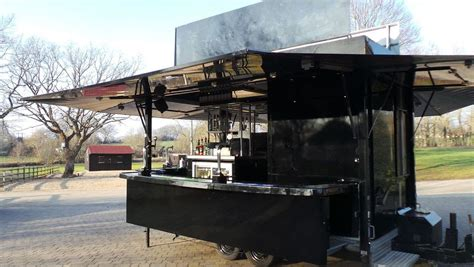 mobile business for sale profitable business for sale bars and pubs mobile bar