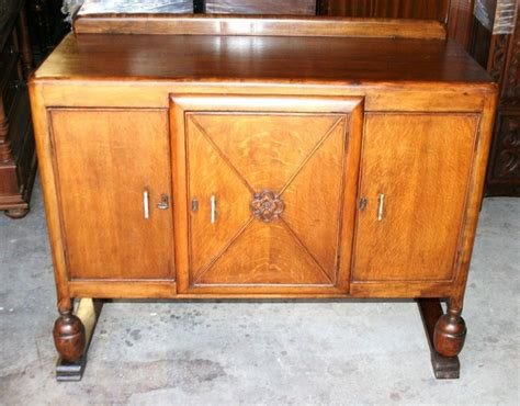 room astounding art deco dining furniture toronto formal antique art deco dining room buffet 1a069f6d70d9a54f5e2c