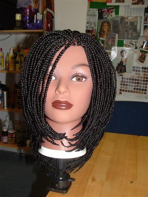 short pixie braids hairstyles pixie braids hairstyles