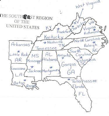 states and capitals mr donahue mckelvie intermediate
