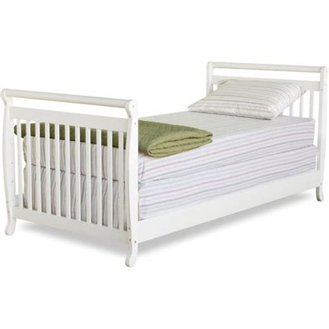 Cribs With Sliding Side Rails by 202 Best Room Furniture Images On 3 4