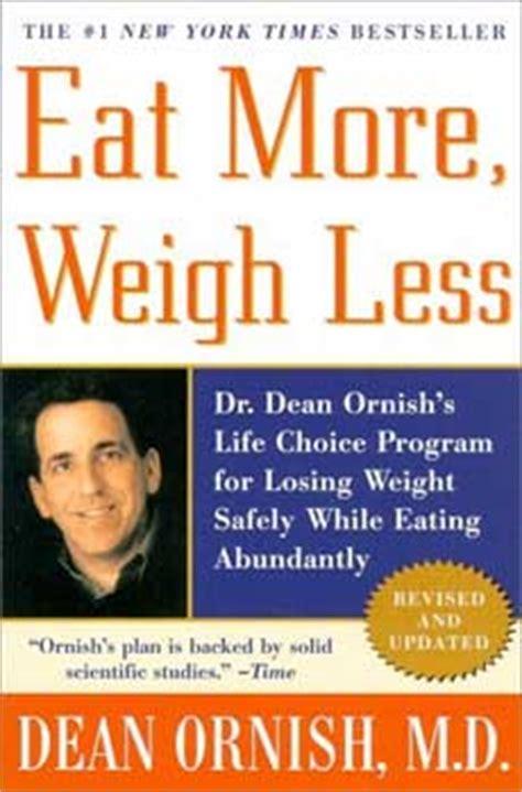 Dean Ornishs Diet does the ornish diet disease revolution