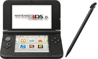 black friday 3ds xl price 3ds xl review technology the guardian