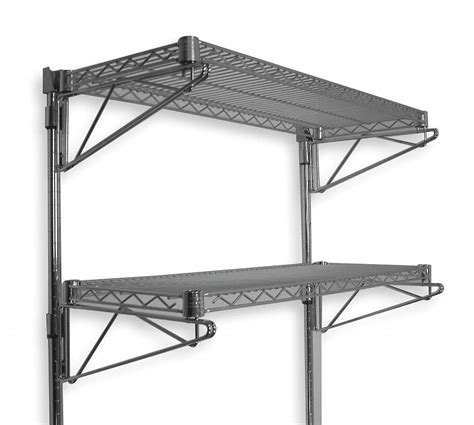 Wire Wall Shelves Usa Wire Wall Shelves