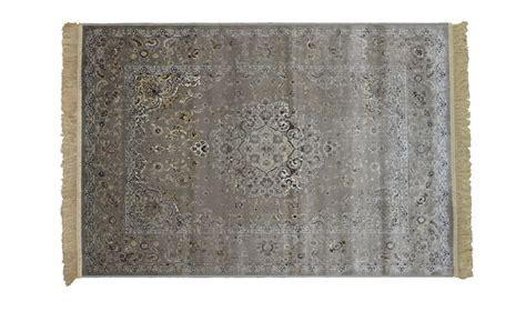 tappeti vintage economici tappeto vintage economico rubine 623 grey webtappeti it