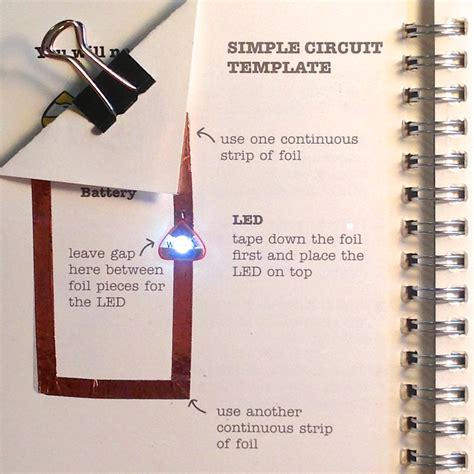 playmaker templates learn chibitronics