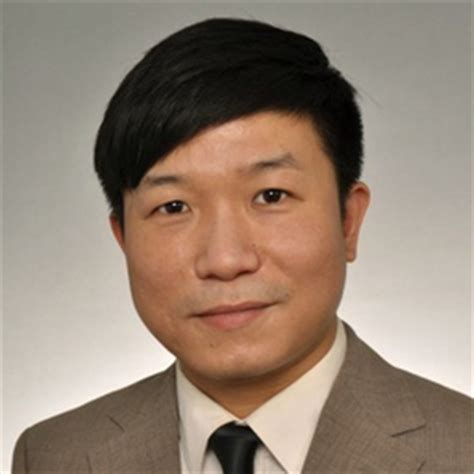 Zhang Duke Mba by Feng Zhang Pictures News Information From The Web