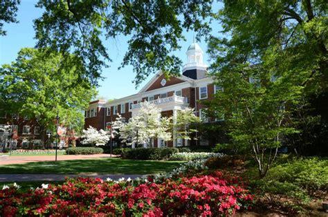 Beautiful Garden elon university imagining the internet about elon