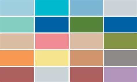 esse popular spring colors pantone releases top colors for spring 2015 stylecaster