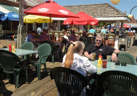 Patio Restaurants Minneapolis by List Of Best Patios In Minneapolis St Paul For 2017