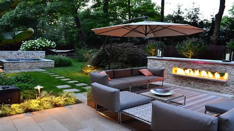Creative Landscaping Ideas 20 Creative Landscaping Ideas