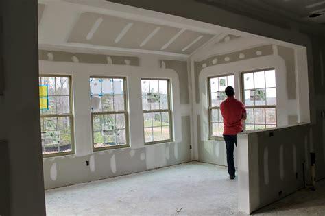 Rome Ryan Homes Floor Plan by Sweet Home Carolinas Windows Amp Drywall