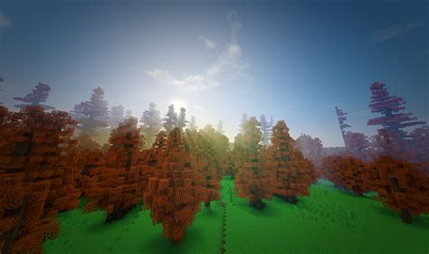 3 player minecraft maps chasing time a time travel story centered map minecraft