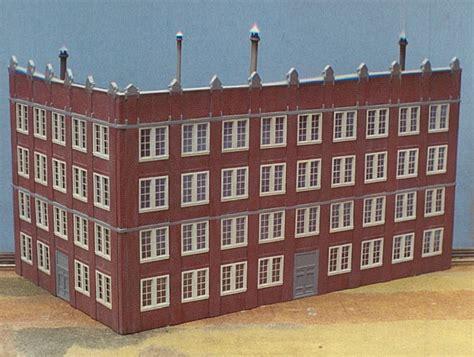 Power Office by Generalpoweroffice