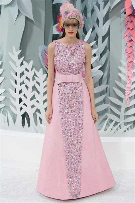 dia spring summer 2014 couture the rainbow collection pin chanel haute couture spring 2015 17 style blog
