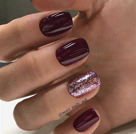 13 new spring nail colors best nail polish shades for spring 2015 toe nail color trends 2018 my blog
