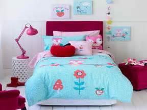 Teenage girl bedding teenage girl bedding design ideas girl bedroom