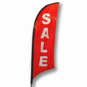 Sale Bunting Flag Hbd Colorful flags and banners perth australia blazon displays